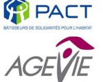 PACT-Agevie