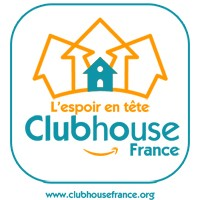 logo_clubhousefrance