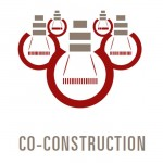 COCONSTRUCTION